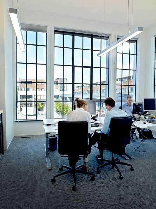 Frame-web-kantoor-01