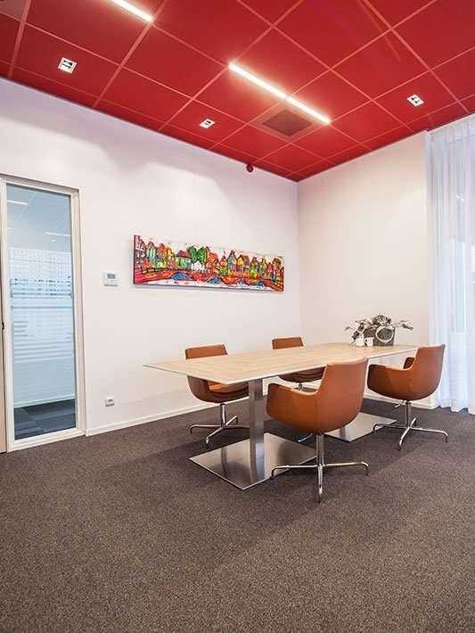 Frame-web-kantoor-03