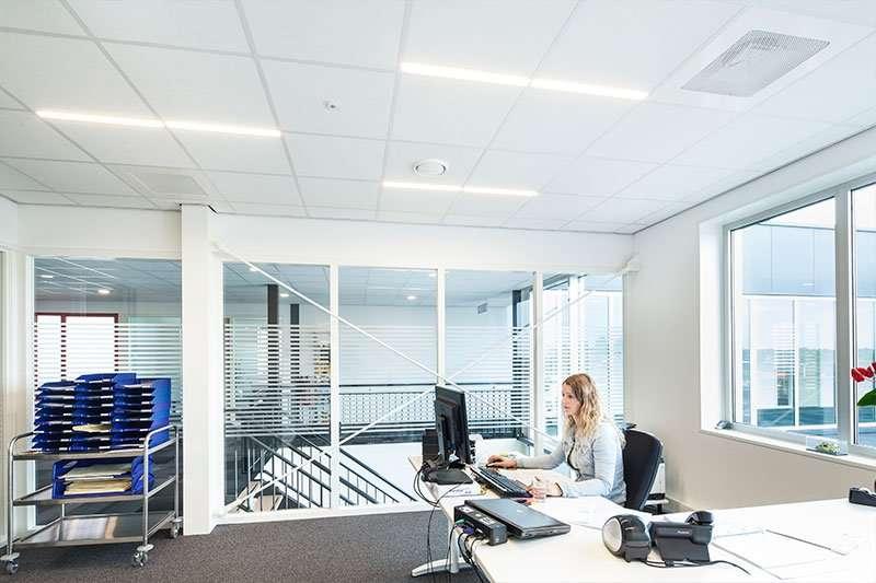 Frame-web-kantoor-2