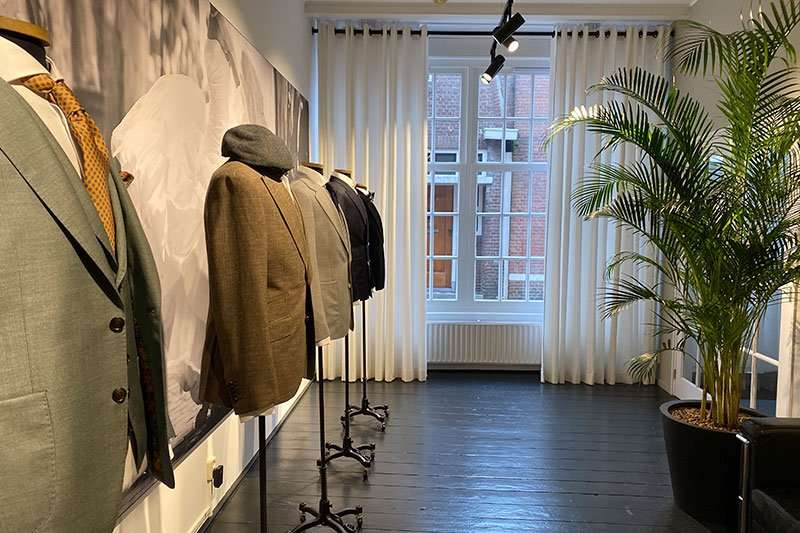 Frame-web-retail-3